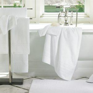 banyo havlusu desenli (800 x 600)