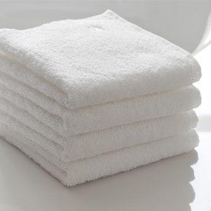 beyaz havlu 10 (800 x 600)