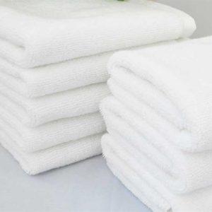 beyaz havlu 7 (800 x 600)