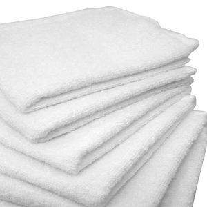 beyaz havlu 8 (800 x 600)