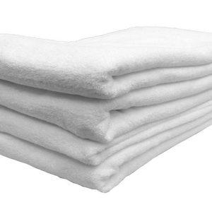beyaz havlu banyo (800 x 600)