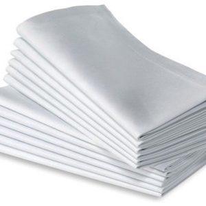 beyaz peçete (800 x 600)