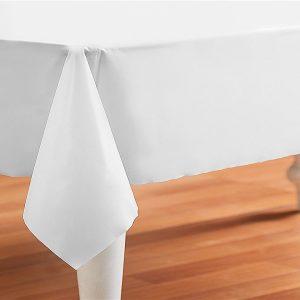 masa örtüsü (800 x 600)