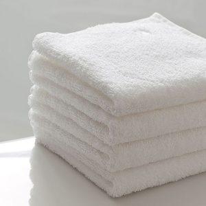 otel-banyo havlusu