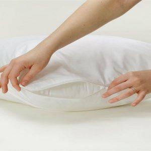 sıvı geçirmez yastık alezi (800 x 600)