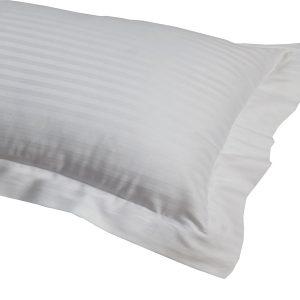 yastık kılıfı çımalı yollu saten (800 x 600)