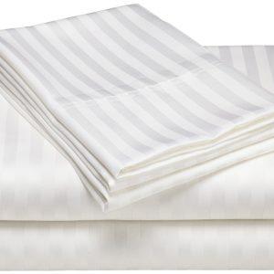 yollu saten çarşaf+yastık kılıfı (800 x 600)